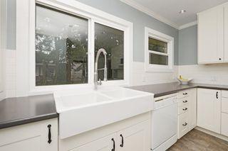 Photo 8: 2428 Dalhousie St in VICTORIA: OB Estevan Single Family Detached for sale (Oak Bay)  : MLS®# 777022