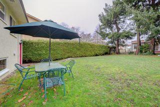 Photo 21: 2428 Dalhousie St in VICTORIA: OB Estevan Single Family Detached for sale (Oak Bay)  : MLS®# 777022