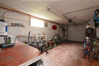 Photo 20: 2428 Dalhousie St in VICTORIA: OB Estevan Single Family Detached for sale (Oak Bay)  : MLS®# 777022