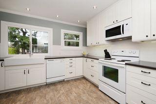 Photo 9: 2428 Dalhousie St in VICTORIA: OB Estevan Single Family Detached for sale (Oak Bay)  : MLS®# 777022
