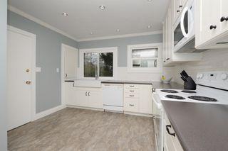 Photo 7: 2428 Dalhousie St in VICTORIA: OB Estevan Single Family Detached for sale (Oak Bay)  : MLS®# 777022