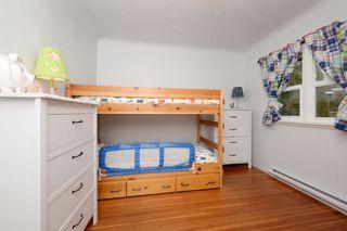 Photo 13: 2428 Dalhousie St in VICTORIA: OB Estevan Single Family Detached for sale (Oak Bay)  : MLS®# 777022