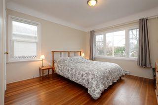 Photo 10: 2428 Dalhousie St in VICTORIA: OB Estevan Single Family Detached for sale (Oak Bay)  : MLS®# 777022