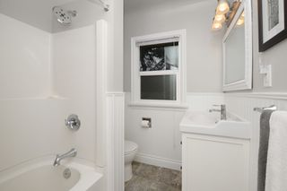Photo 12: 2428 Dalhousie St in VICTORIA: OB Estevan Single Family Detached for sale (Oak Bay)  : MLS®# 777022