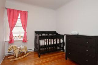 Photo 14: 2428 Dalhousie St in VICTORIA: OB Estevan Single Family Detached for sale (Oak Bay)  : MLS®# 777022