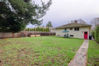 Photo 23: 2428 Dalhousie St in VICTORIA: OB Estevan Single Family Detached for sale (Oak Bay)  : MLS®# 777022