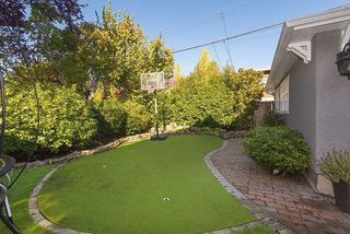 "Photo 17: 4177 W 15TH Avenue in Vancouver: Point Grey House for sale in ""POINT GREY"" (Vancouver West)  : MLS®# R2231701"