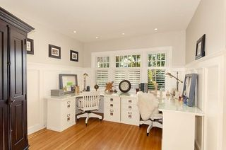 "Photo 6: 4177 W 15TH Avenue in Vancouver: Point Grey House for sale in ""POINT GREY"" (Vancouver West)  : MLS®# R2231701"