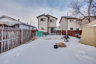 Photo 42: 111 ERIN RIDGE Road SE in Calgary: Erin Woods House for sale : MLS®# C4162823