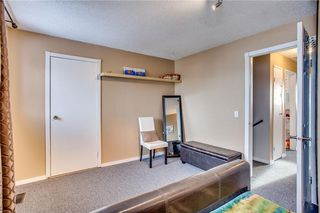 Photo 27: 111 ERIN RIDGE Road SE in Calgary: Erin Woods House for sale : MLS®# C4162823