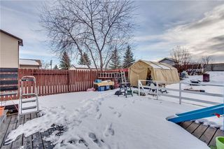 Photo 40: 111 ERIN RIDGE Road SE in Calgary: Erin Woods House for sale : MLS®# C4162823