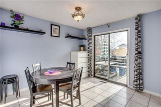 Photo 13: 111 ERIN RIDGE Road SE in Calgary: Erin Woods House for sale : MLS®# C4162823