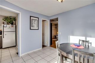Photo 14: 111 ERIN RIDGE Road SE in Calgary: Erin Woods House for sale : MLS®# C4162823