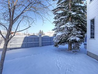 Photo 34: 80 SCENIC Gardens NW in Calgary: Scenic Acres House for sale : MLS®# C4165304