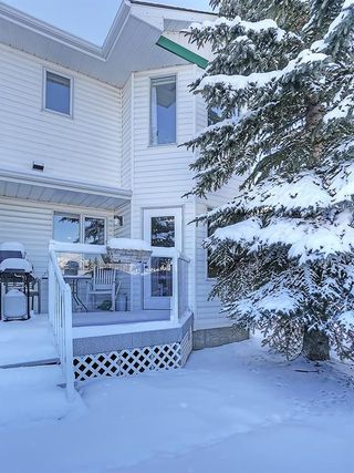 Photo 33: 80 SCENIC Gardens NW in Calgary: Scenic Acres House for sale : MLS®# C4165304