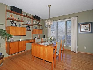Photo 12: 80 SCENIC Gardens NW in Calgary: Scenic Acres House for sale : MLS®# C4165304