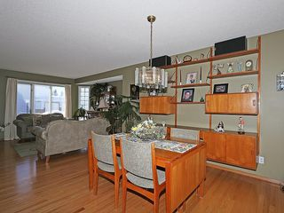 Photo 11: 80 SCENIC Gardens NW in Calgary: Scenic Acres House for sale : MLS®# C4165304