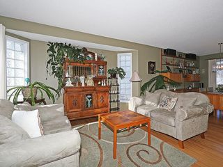Photo 14: 80 SCENIC Gardens NW in Calgary: Scenic Acres House for sale : MLS®# C4165304