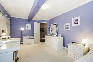 Photo 14: 7845 MEADOWOOD Close in Burnaby: Forest Hills BN House for sale (Burnaby North)  : MLS®# R2240186