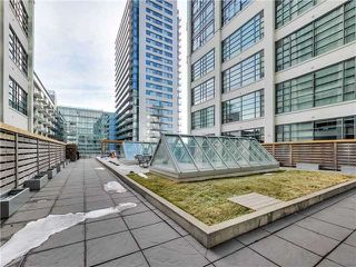 Photo 18: 637 Lake Shore Blvd W Unit #202 in Toronto: Waterfront Communities C1 Condo for sale (Toronto C01)  : MLS®# C4047890