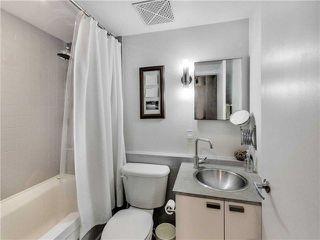 Photo 13: 637 Lake Shore Blvd W Unit #202 in Toronto: Waterfront Communities C1 Condo for sale (Toronto C01)  : MLS®# C4047890