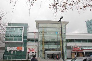 Photo 13: 806 9981 WHALLEY Boulevard in Surrey: Whalley Condo for sale (North Surrey)  : MLS®# R2244084