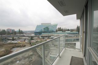 Photo 8: 806 9981 WHALLEY Boulevard in Surrey: Whalley Condo for sale (North Surrey)  : MLS®# R2244084