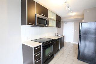 Photo 3: 806 9981 WHALLEY Boulevard in Surrey: Whalley Condo for sale (North Surrey)  : MLS®# R2244084