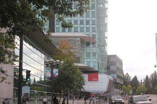 Photo 12: 806 9981 WHALLEY Boulevard in Surrey: Whalley Condo for sale (North Surrey)  : MLS®# R2244084