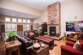 Photo 16: 24315 TWP 552 Road: Rural Sturgeon County House for sale : MLS®# E4101331