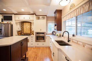 Photo 17: 24315 TWP 552 Road: Rural Sturgeon County House for sale : MLS®# E4101331