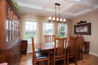 Photo 20: 24315 TWP 552 Road: Rural Sturgeon County House for sale : MLS®# E4101331