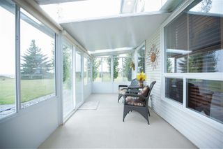 Photo 29: 24315 TWP 552 Road: Rural Sturgeon County House for sale : MLS®# E4101331