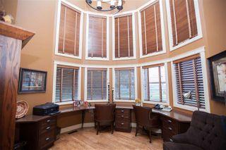 Photo 21: 24315 TWP 552 Road: Rural Sturgeon County House for sale : MLS®# E4101331