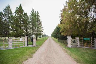 Photo 2: 24315 TWP 552 Road: Rural Sturgeon County House for sale : MLS®# E4101331