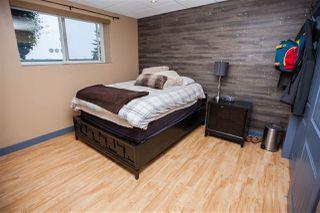 Photo 25: 24315 TWP 552 Road: Rural Sturgeon County House for sale : MLS®# E4101331