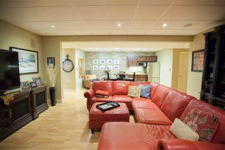 Photo 27: 24315 TWP 552 Road: Rural Sturgeon County House for sale : MLS®# E4101331