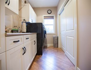 Photo 22: 24315 TWP 552 Road: Rural Sturgeon County House for sale : MLS®# E4101331