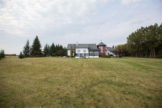 Photo 12: 24315 TWP 552 Road: Rural Sturgeon County House for sale : MLS®# E4101331