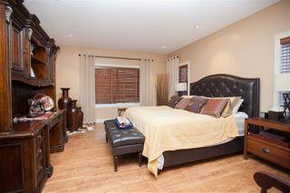 Photo 23: 24315 TWP 552 Road: Rural Sturgeon County House for sale : MLS®# E4101331