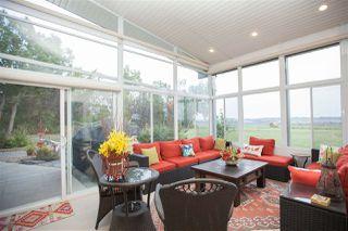 Photo 28: 24315 TWP 552 Road: Rural Sturgeon County House for sale : MLS®# E4101331