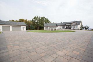 Photo 5: 24315 TWP 552 Road: Rural Sturgeon County House for sale : MLS®# E4101331