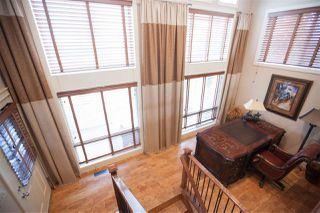 Photo 26: 24315 TWP 552 Road: Rural Sturgeon County House for sale : MLS®# E4101331