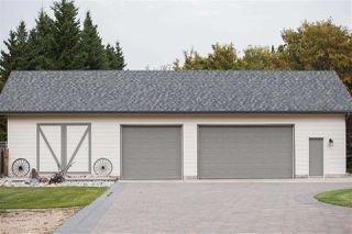 Photo 7: 24315 TWP 552 Road: Rural Sturgeon County House for sale : MLS®# E4101331