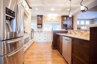 Photo 18: 24315 TWP 552 Road: Rural Sturgeon County House for sale : MLS®# E4101331