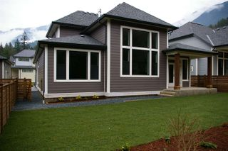 "Photo 16: 3 1885 COLUMBIA VALLEY Road: Lindell Beach House for sale in ""AQUADEL CROSSING"" (Cultus Lake)  : MLS®# R2250002"