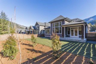 "Photo 18: 3 1885 COLUMBIA VALLEY Road: Lindell Beach House for sale in ""AQUADEL CROSSING"" (Cultus Lake)  : MLS®# R2250002"