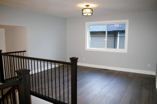 "Photo 9: 3 1885 COLUMBIA VALLEY Road: Lindell Beach House for sale in ""AQUADEL CROSSING"" (Cultus Lake)  : MLS®# R2250002"
