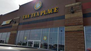 Main Photo: 13671 St, Albert Trail in Edmonton: Zone 01 Business for sale : MLS®# E4103178