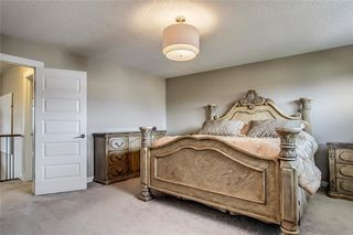 Photo 15: 258 CRANARCH Circle SE in Calgary: Cranston House for sale : MLS®# C4176465
